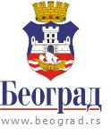 Grb Grada Beograda